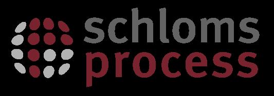 Schloms Process - Smartes Energie- und Processmonitoring